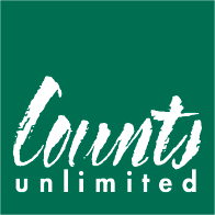 Counts Unlimited